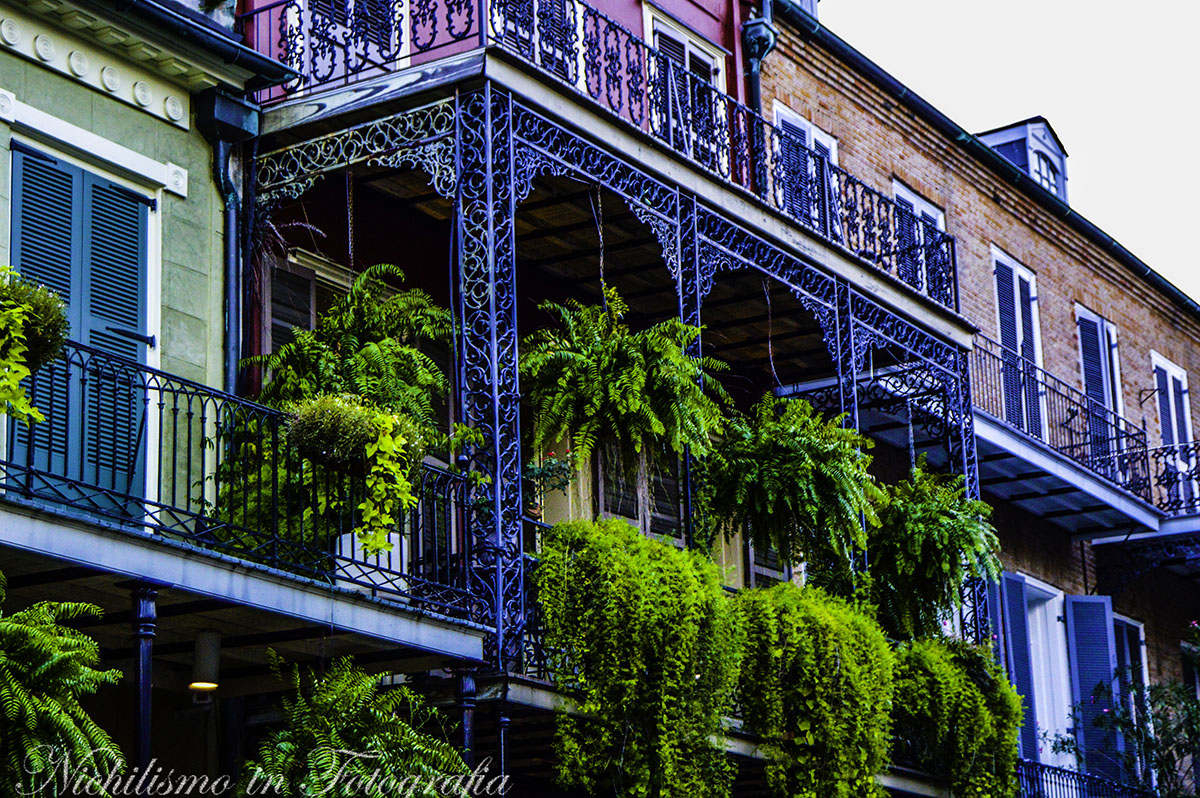 French Quarter Gallery (New Orleans)